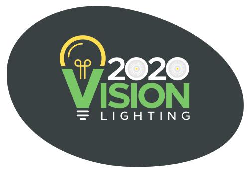 2020 Vision Lighting